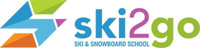 Partner logo grayscale
